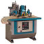 Used Shaper-Arch/Mould