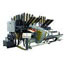 Used Clamp Carrier