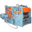 Used Planer - Double