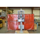 Used Doucet Vertical Boring Machine - Model: T-1000 - Photo 1
