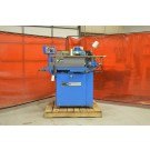 Used Diehl Profile Grinder - Model: DPG-15 - Photo 1