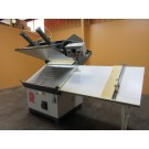 Used Rosenquist Radio Frquency Gluer - Model: EG-400A - Photo 1