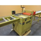 Used Powermatic Cut-Off Miter Saw - Model: COS18R - Photo 1