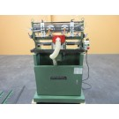 Used General Dovetailer - Model: 40-050M1 - Photo 1