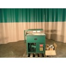 Used Speedy Forge - Model MIFCO F-512 - Photo 1