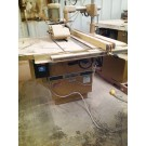 Used Table Saw - Powermatic Model 77 - Year 1996