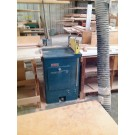 Used Table Saw - Powermatic Model 66 - Year 1989
