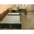 Used Left-Handed Doucet Conveyor - Model-24-5-G - Photo 1