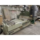Used SCM Point to Point Boring Machine - Model Tech 95 - Photo 1