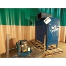 Used Torritt Dust Collector - Model Dryflo DMC-D2 7 - Photo 1