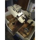 Used Weinig Tool Grinder - Model Rondamat 960 - Photo 1