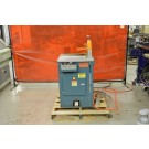 Used Northtech 18 Inch Up-Cut Saw - Photo 1