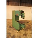 Used Porter Inverted Pin Router - Model 920FH - Photo 1