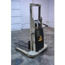 Used Big Joe LIft - Model XT-A05 - Photo 1