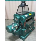 Used Powermatic Belted Drive Planer - Model 180 H - 18 Inch - Photo 1