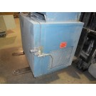 Used Air Compressor - Arrow Pneumatic Air Dryer – Model 35-2 - Photo 1