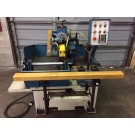Used Cantek 12 Inch Profile Grinder - Model: JF-330A - Photo 1
