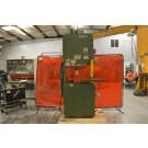Used Northfield 27 Inch Bandsaw