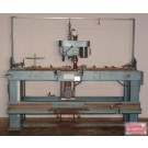 Used Door Machine - Clary Model 435A - Photo 1