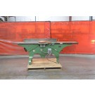 Used 12 Inch Northfield Jointer - Model 12HD