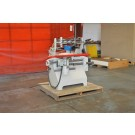 Used Cantek Automatic Dovetailer - Model JDT-75