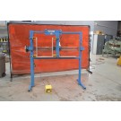 Used JLT Drawer Box Clamp - Model 190A