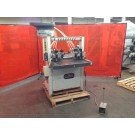 Used Drilling and Dowel Insertion Machine - Gannomat Model 280 - 1