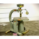 Used Oliver Bandsaw/Resaw Model 273-D - Photo 1