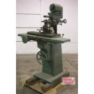 Used Dependable Tool and Manufacturing Co. Tool Grinder - Model 152A - Photo 1