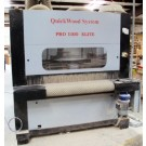 Used Quickwood Spindle Disk Rotary Sander - Model Pro 1100 - Photo 1