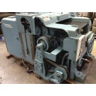 Used 1993 Newman Double Sided Planer - Model: S970 - Photo 1