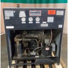 Used Pneumatech Air Dryer - Model AD400 - Photo 1