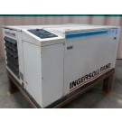 Used Ingersoll Rand Air Compressor - Model SSRCP30V - Photo 1