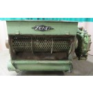 Used Zeno Waste Grinder - ZTLL 1350/1580 - Photo 1