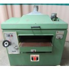 Used Wadkin Planer - Model: T630 - Photo 1