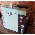 Used Shoptek/Sullair Air Compressor - Model ST1509AC