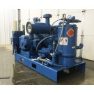 Used Quincy Air Compressor - Model QST 30 ANA22N