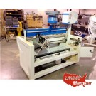 Used Accu-Systems Bore, Glue and Dowel Inserter - DHPJ-2