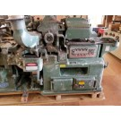 Used Mattison Moulder - Model  276