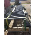Used Return Conveyor - Unknown Brand and Model - Photo 1