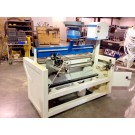 Used Point-to-Point Borer -  Accu-Systems Model DHPJ-2