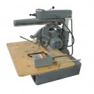 Used Rockwell-Delta Radial Arm Saw