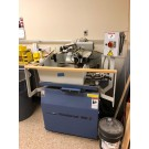 Used Weinig Rondamat Profile Grinder - Model 960 C