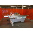 Used Casadei KS-32 Slding Table Saw - Photo 1