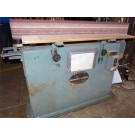 Used Crouch Edge Sander - Model 66-48 - Photo 1