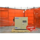Used Deltech Refrigerated Compress Air Dryer – Model P100A - Photo 1