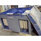 Used Donaldson Torit 10 HP Downdraft Table -Model DDHV-45 - Photo 1
