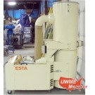 Used Esta Dust Collector – Model Dustomat 41