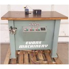 Used Evans T-Moulder - Model:1050 - Photo 1