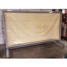 Used Frame Clamp - F Series - Available from First Choice Industrial